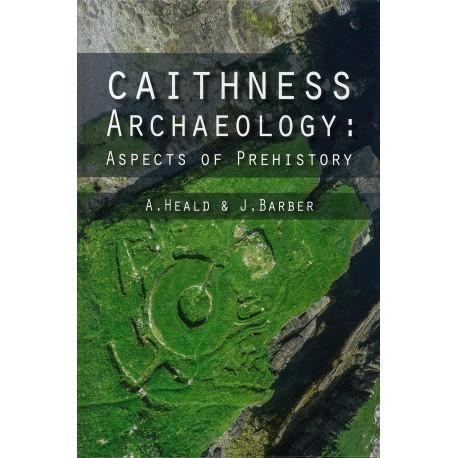 Caithness Archaeology
