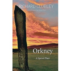 Orkney A Special Place