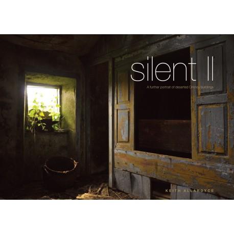 Silent II