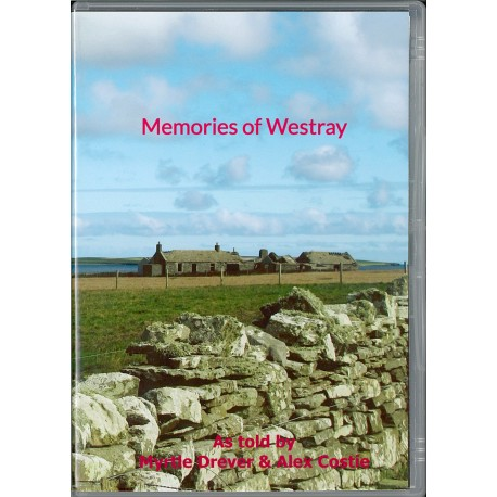 Memories of Westray