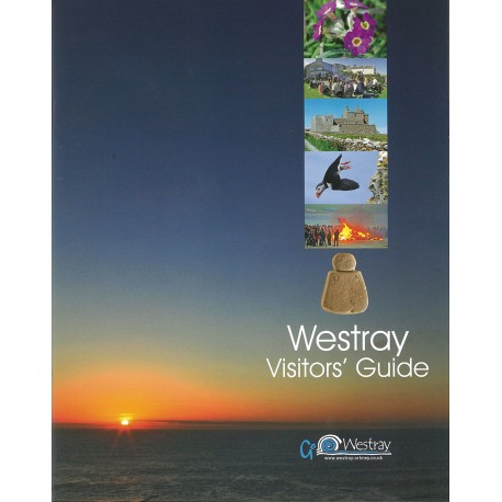Westray Visitors' Guide