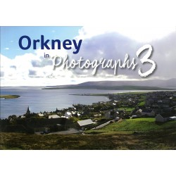 Orkney In Photographs 3