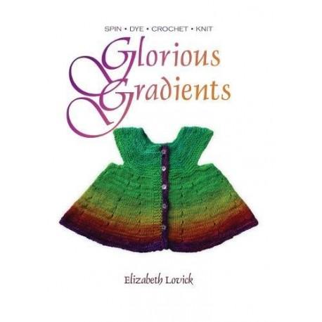 Glorious Gradients