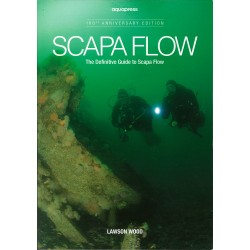 Scapa Flow - The Definitive Guide to Scapa Flow