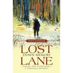 Lost Down Memory Lane