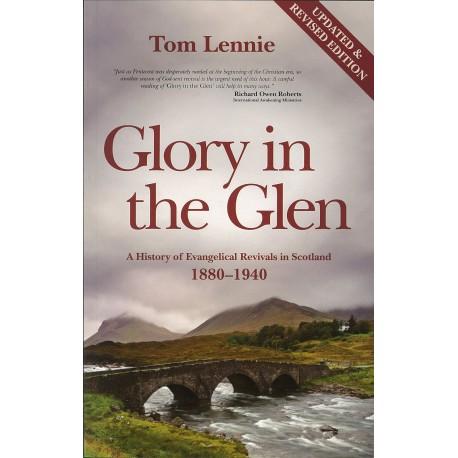 Glory in the Glen