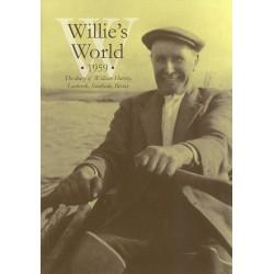Willie's World 1959