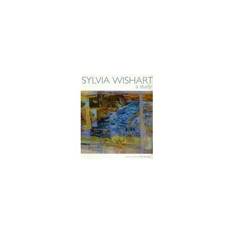 Sylvia Wishart: A Study