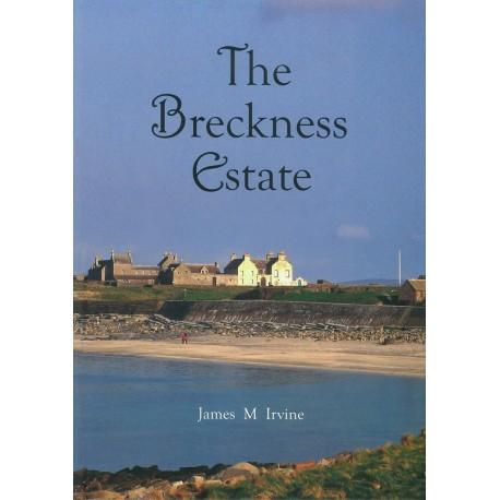 The Breckness Estate
