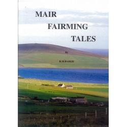 Mair Farming Tales