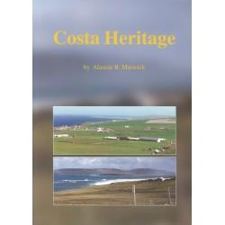 Costa Heritage