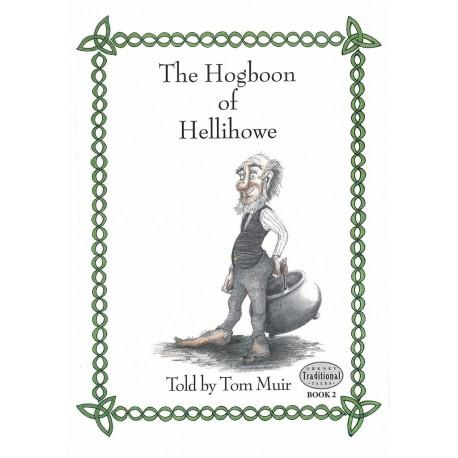 The Hogboon of Hellihowe