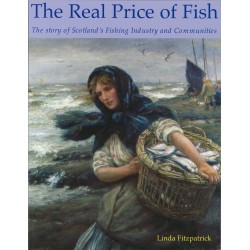 The Real Price of Fish