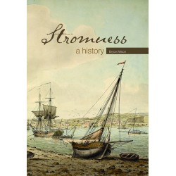 Stromness A History