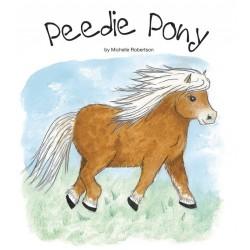 Peedie Pony