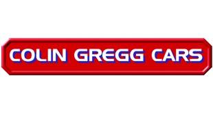 colin gregg-feature image