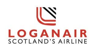 Loganair Web