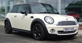 p5.mini-hatchback-petrol-hatchback