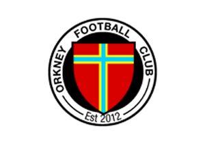 O.FOOTBALL CLUB