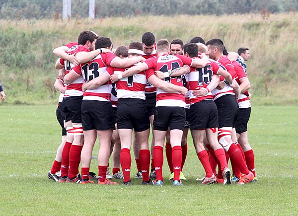 Rugby12Sep2015_01
