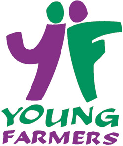YOUNG-FARMERS-cmyk