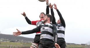 Rugby28Nov2015_08