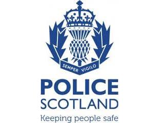 police-scotland-logo-2