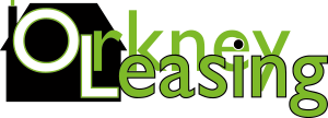 Orkney Leaseing Logo