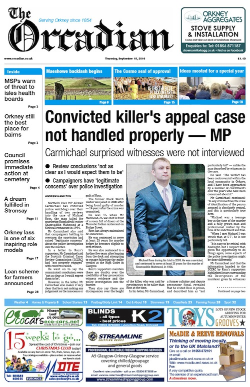 front-page-sept-15