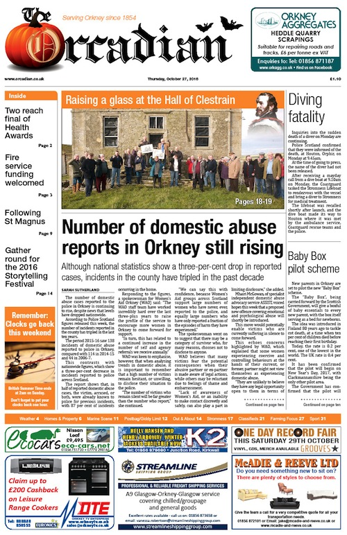 front-page-october-27