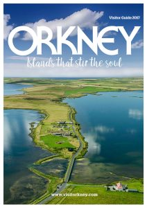 2017-orkney-brochure-cover