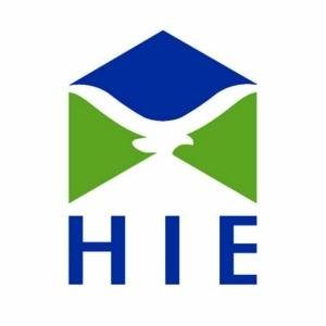 Future of HIE to be voted on i...