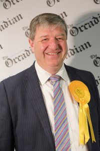 "Carmichael: ""I am not a candid..."