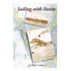 Sailing with Steam