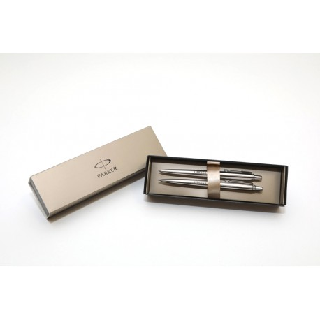 The Ba' - Uppie's Parker Pen
