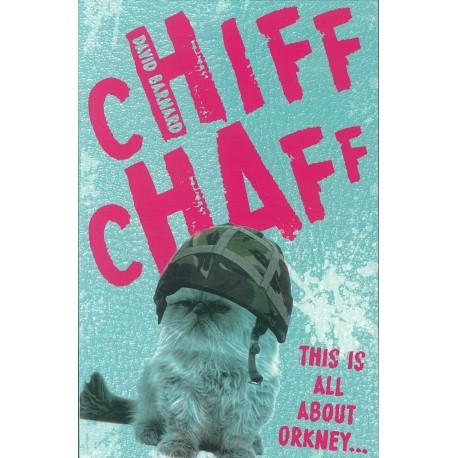Chiff Chaff
