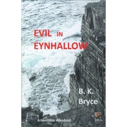 Evil In Eynhallow