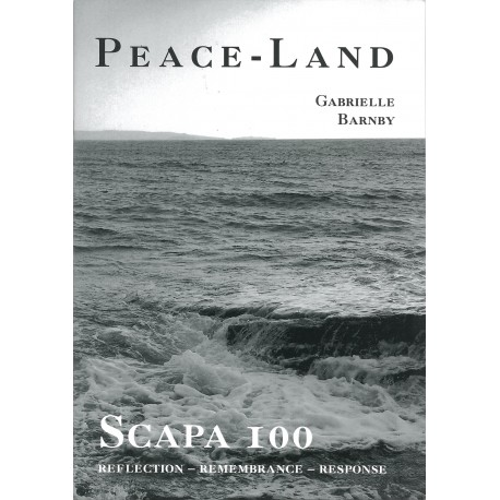 Peace-Land