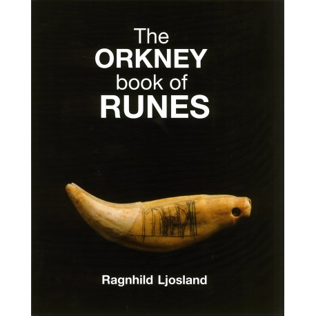 The Orkney Book of Runes