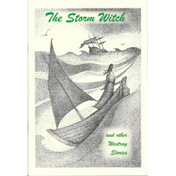 The Storm Witch and Other Westray Stories