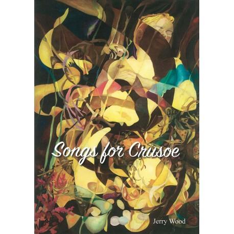 Songs for Crusoe