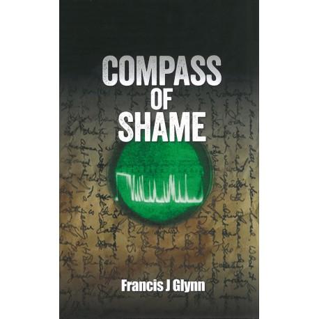 Compass of Shame