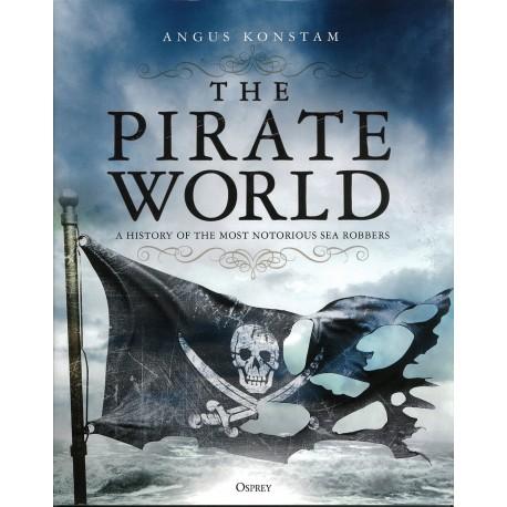 The Pirate World