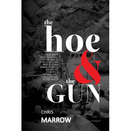 The Hoe and the Gun