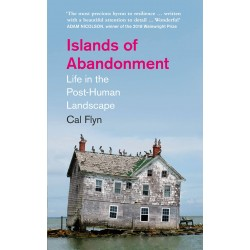 Islands of Abandonment