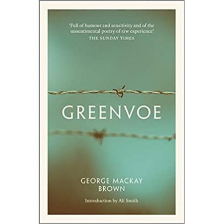 Greenvoe