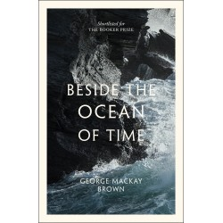Beside the Ocean of Time
