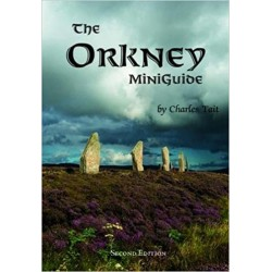 The Orkney Mini Guide