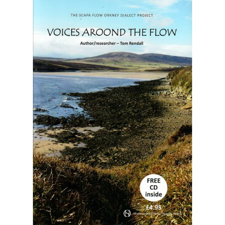 Voices Aroond The Flow
