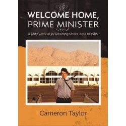 Welcome Home, Prime Minister